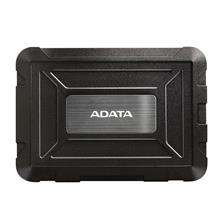 ADATA ED600 2.5 Inch USB 3.1 External HDD/SSD Enclosure